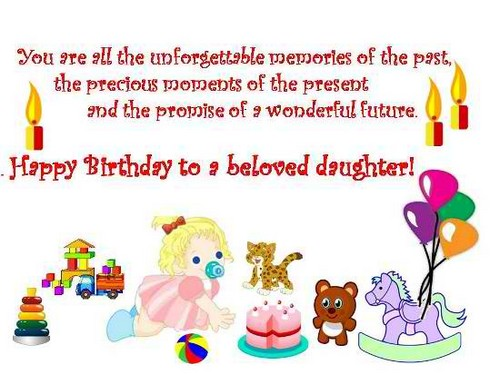 Birthday_Wishes_For_Daughter_From_Mom2