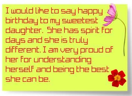 Birthday_Wishes_For_Daughter_From_Mom6