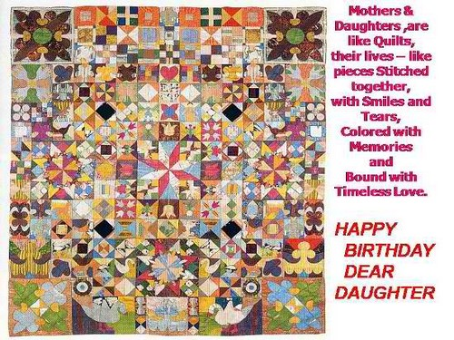 Birthday_Wishes_For_Daughter_From_Mom7