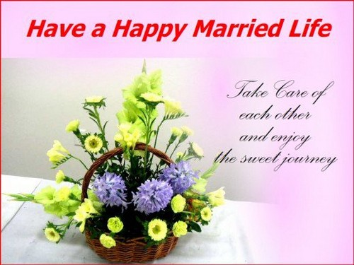 Marriage_Wishes4
