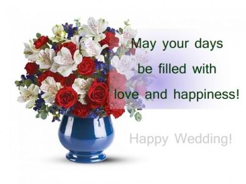 Marriage_Wishes5