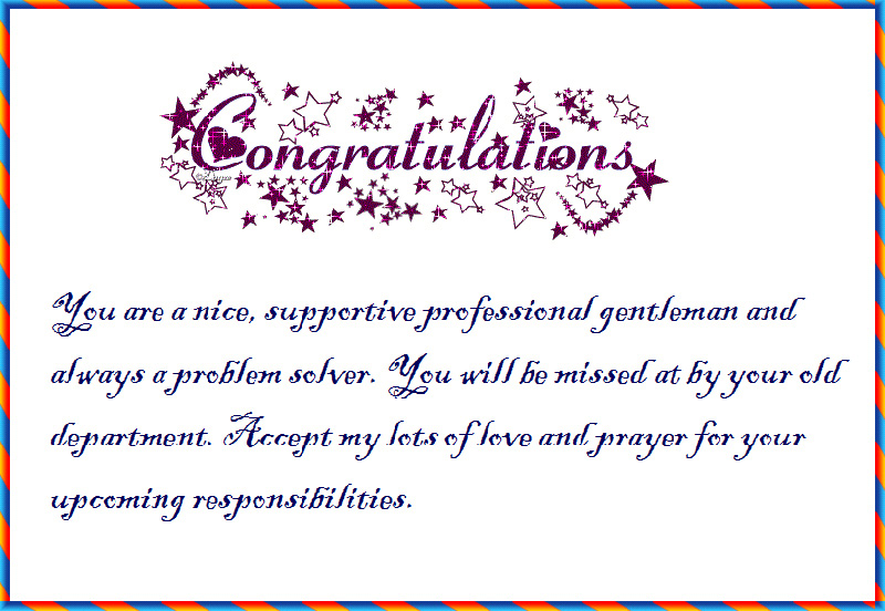 congratulations-job-promotion-messages-for-colleigues