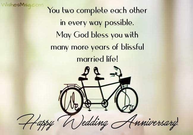 wedding-anniversary-wishes-for-sister-and-brother-in-law-images